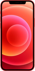 iPhone 12 64GB (PRODUCT)RED Smartphone Apple 79466100000020 Bild Nr. 1