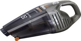 Rapido ZB6106WDT Aspirapolvere portatile Electrolux 785300151618 N. figura 1