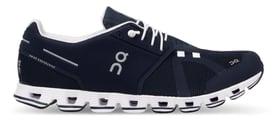 Cloud Chaussures de loisirs On 463217540022 Taille 40 Couleur bleu foncé Photo no. 1