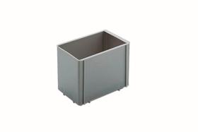 Casier modulaire 1/16, 13.9 x 8.9 x 9.9 cm