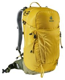 Trail 26 Wanderrucksack Deuter 466235700050 Grösse Einheitsgrösse Farbe gelb Bild-Nr. 1