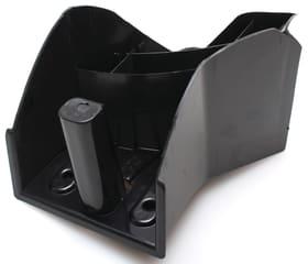Mulch Adapter 9000013943 Bild Nr. 1