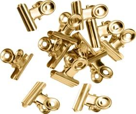 GOLD II Clips 440746000000 N. figura 1