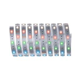 MaxLED 250 Set de base 3 m, RGBW Light-Strip Paulmann 615139000000 Photo no. 1