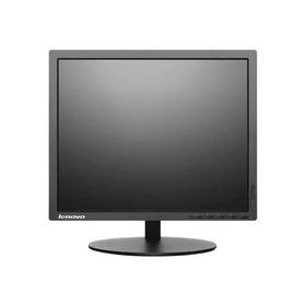 "ThinkVision T1714p 17"" Monitor Lenovo 785300142059 Bild Nr. 1"