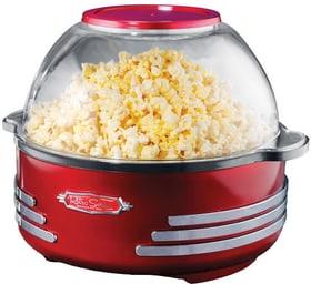 FC 150 rouge Machine à popcorn 717487800000 Photo no. 1