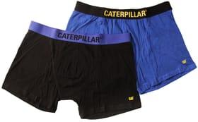 Boxer Shorts CAT 601316600000 Photo no. 1