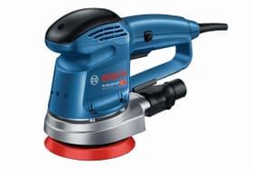 GEX 34-125 Exzenterschleifer Bosch Professional 616732200000 Bild Nr. 1