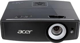 P6500 Projecteur Acer 785300127141 Photo no. 1
