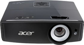 P6500 Projektor
