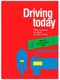 Conduire aujourd`hui (E) Sachbuch 785300159013 N. figura 1