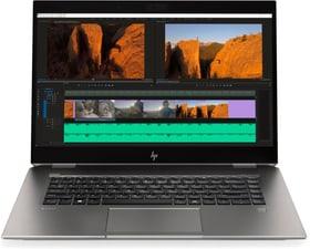 ZBook Studio G5 6TW17ES Notebook HP 785300153873 Bild Nr. 1