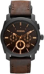 Fall Machine FS4656 Armbanduhr Fossil 785300149777 Bild Nr. 1