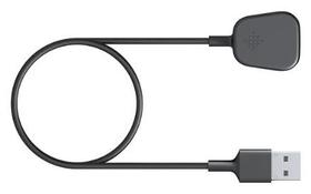 Ladekabel Charge 3 Fitbit 9000037144 Bild Nr. 1