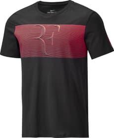 RF T-Shirt
