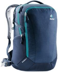 Gigant Daypack / Rucksack Deuter 460261300040 Farbe blau Grösse Einheitsgrösse Bild-Nr. 1