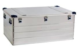 INDUSTRY 425 1 mm Box en aluminium Alutec 601474700000 Photo no. 1