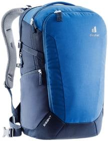 Gigant Rucksack / Daypack Deuter 466241200040 Grösse Einheitsgrösse Farbe blau Bild-Nr. 1