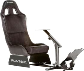 EvolutAlcantara Playseat 785300127588 N. figura 1