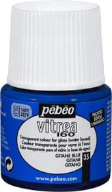 Pébéo Vitrea 160 Depoli Pebeo 663507410600 Couleur Gitane Photo no. 1