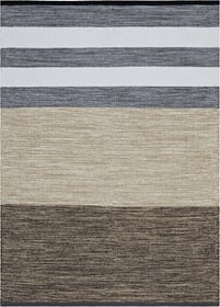AMIAS Tapis 412020308050 Couleur nature Dimensions L: 80.0 cm x P: 150.0 cm Dimensions L: 80.0 cm x P: 150.0 cm Photo no. 1