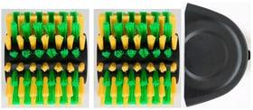 PICOBELLA Ersatzbürste soft Akku-Oberflächenbürste Einhell 631447000000 Bild Nr. 1