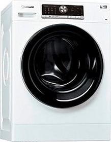 WAPC 98540 Lave-linge