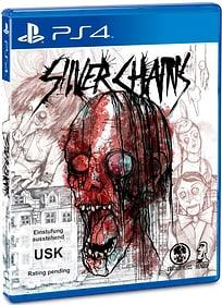 PS4 - Silver Chains D Box 785300147900 Bild Nr. 1