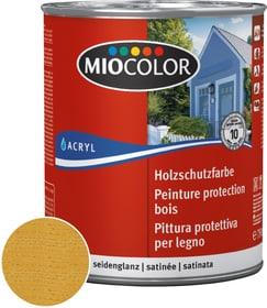 Acryl Vernice trasparente per legno Pino 750 ml Miocolor 661119800000 Colore Pino Contenuto 750.0 ml N. figura 1