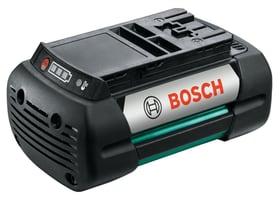 36 V / 4.0 Ah Batteria Bosch 630333800000 N. figura 1