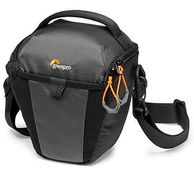 Photo Active TLZ 45 AW Kameratasche Lowepro 785300156440 Bild Nr. 1
