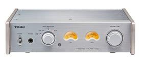 AX-501-S - Argent Amplificateur TEAC 785300142020 Photo no. 1