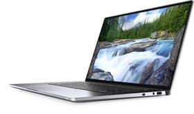 Latitude 9510-KD0K4 2in1 Touch Convertible Dell 785300155371 Photo no. 1