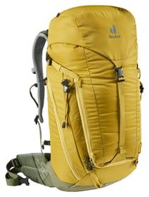 Trail 30 Wanderrucksack Deuter 466235900050 Grösse Einheitsgrösse Farbe gelb Bild-Nr. 1