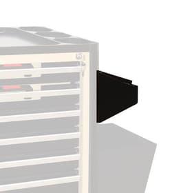 Papierabroller für RH7/RH7S