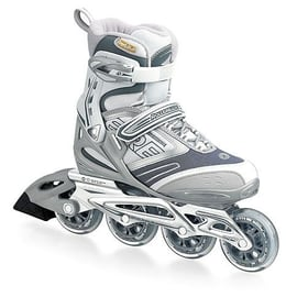 RB SPARK 8K LADY Rollerblade 49233150000008 Photo n°. 1