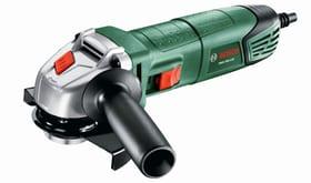 PWS 700-115 Winkelschleifer Bosch 616129400000 Bild Nr. 1