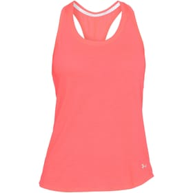Threadborne Streaker Tank Womens