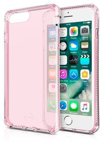 "Hard Cover ""Spectrum light-pink"" Coque ITSKINS 785300149354 Photo no. 1"