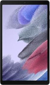 Galaxy Tab A7 Lite WiFi Dark Gray Tablette Samsung 798791400000 Photo no. 1
