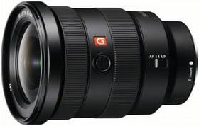 FE 16-35mm f 2.8 GM objectif (CH-Ware) Objectif Sony 785300130298 Photo no. 1