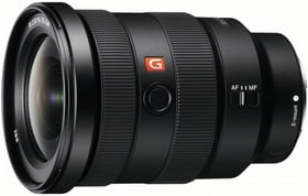 FE 16-35mm F2.8 GM Objektiv Sony 785300130298 Bild Nr. 1