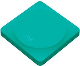 POP Smart Button Commutatore Logitech 785300136630 N. figura 1