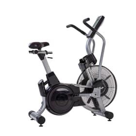 Platinum Pro Air Bike Bike Tunturi 463085800000 Photo no. 1