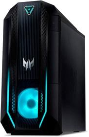 Predator Orion 3000 GTX1660S Desktop Acer 785300155341 Bild Nr. 1