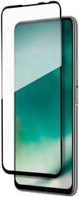 Tough Glass Protection d'écran XQISIT 785300156790 Photo no. 1