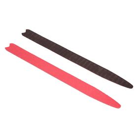 Felleinsatz 35x410 Long R-Skin Grip Rossignol 9000042176 Bild Nr. 1