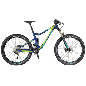 Contessa Genius 730 Women 27.5""