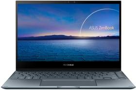 ZenBook Flip 13 UX363EA-EM123R Convertible Asus 785300156525 Bild Nr. 1