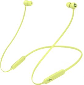 Beats Flex - Yuzu Yellow In-Ear Kopfhörer Beats By Dr. Dre 785300157104 Bild Nr. 1